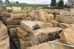 Good-Quality-Barnstone