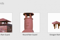 RIAN GUARDS
