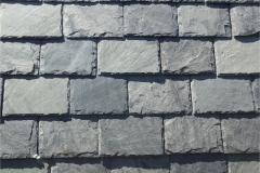 VERMONT GRAY/BLACK SLATE