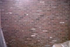 old-thin-bricks