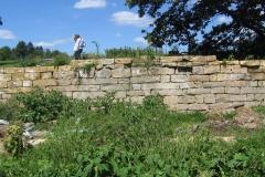 Antique-Barnstone-Foundation