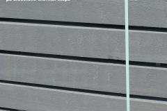 Bluestone Blue/Gray Thermal Steps