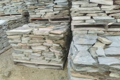 Bluestone Wall Stone