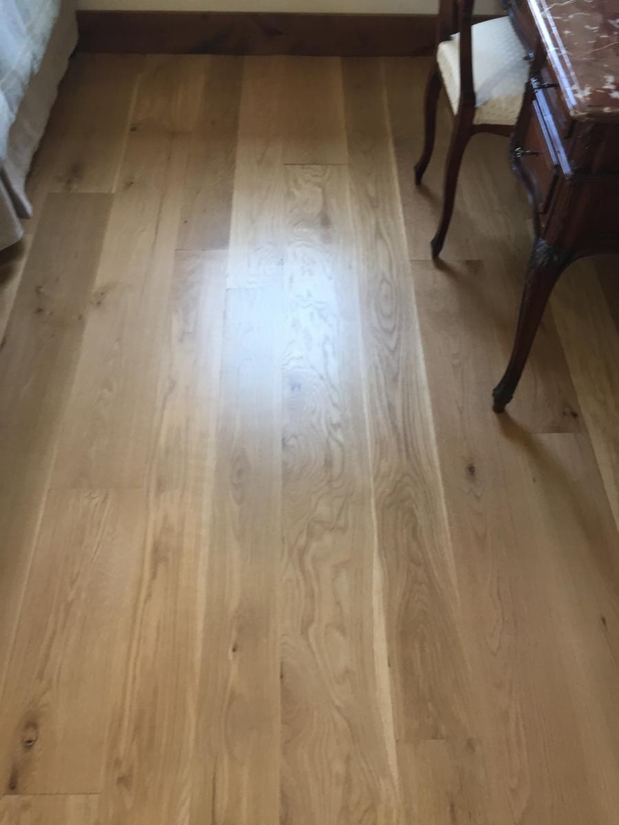 Wide-Plank-White-Oak-Floor-IMG_6247