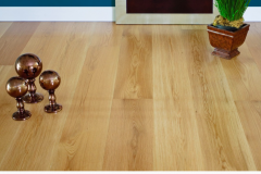 Select White Oak