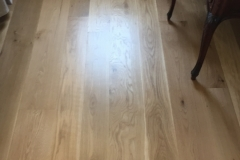 Wide-Plank-White-Oak-Floor-IMG_6247