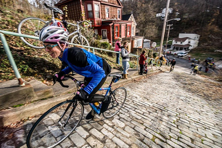 Pittsburgh Cobbles