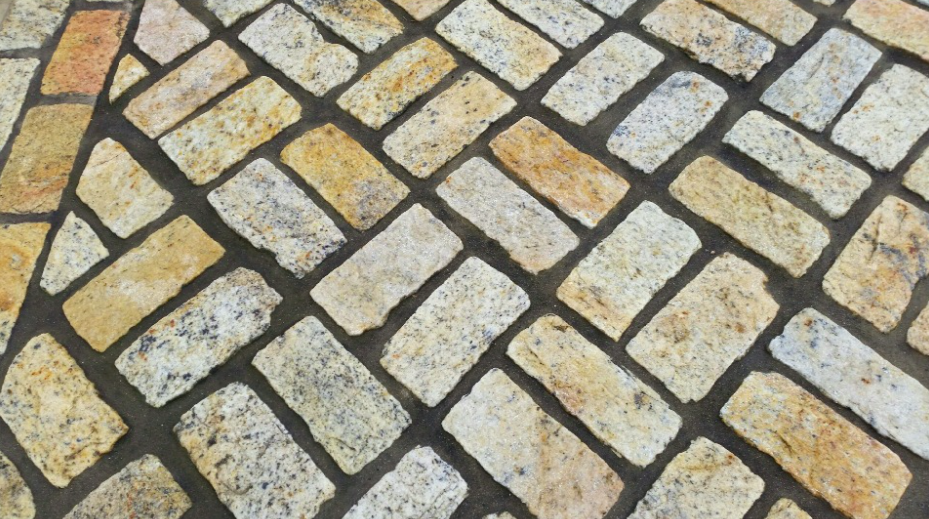 Yellow Granite Regulations