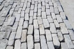 Limestone Cobbles