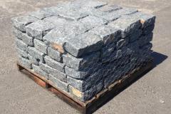 Black Granite Jumbos