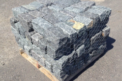 Black Granite Regulations