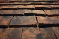 RUSTIC ENGISH COUNTRY TILE