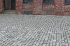 granite-cobblestone-2