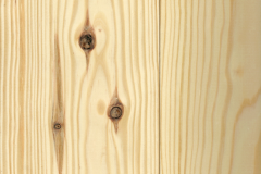 KNOTTY Southern Yellow Pine