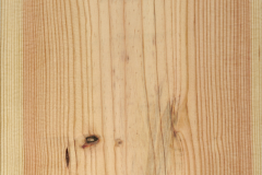 NEW HEART Southern Yellow Pine