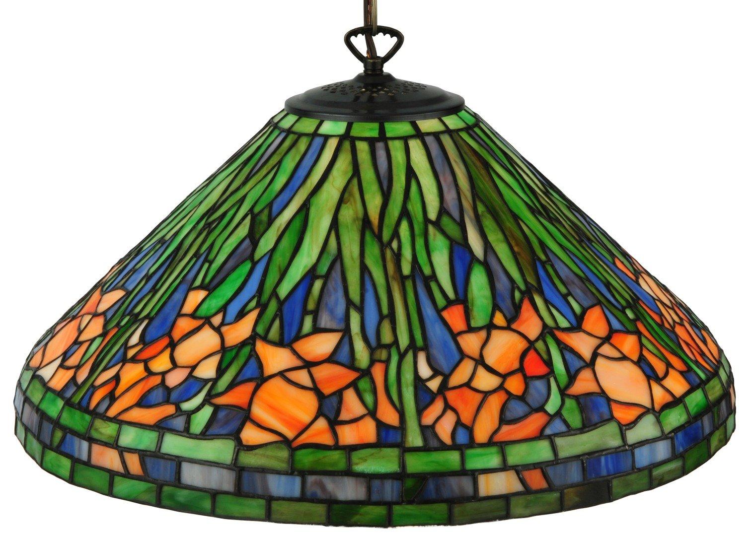 HANGING LAMP 10
