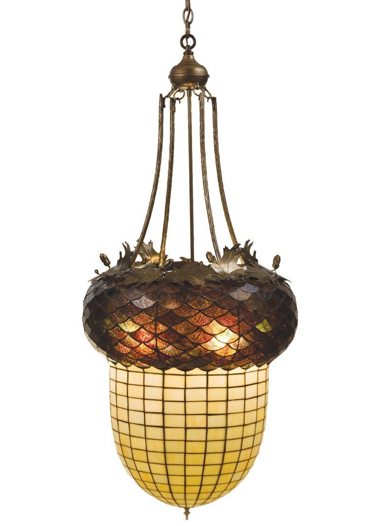 HANGING LAMP 3