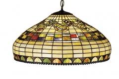 HANGING LAMP 5