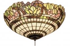 HANGING LAMP 8
