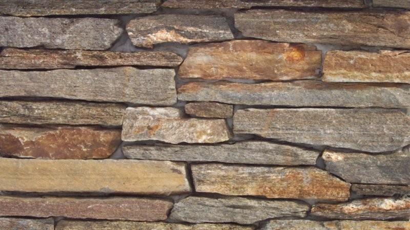 Copper Ledge