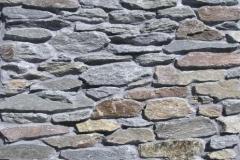 Carder Rock