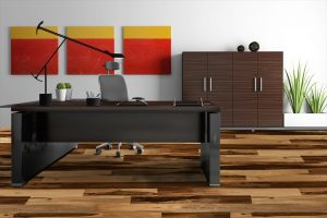 Engineered Floors