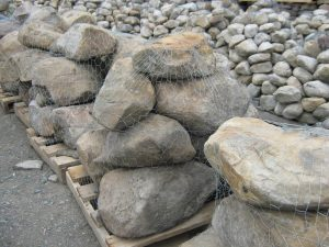 large boulders for sale