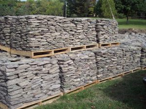 wall stones online